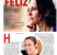 Artículo Revista Salud Total 2