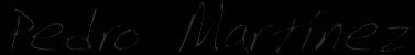 Firma PMR
