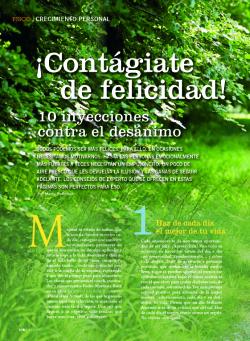 PSICOLOGÍA PRACTICA JUNIO 2014(1)