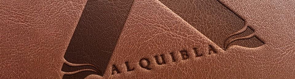 Alquiblaweb