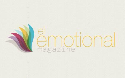 el Emotional cabecera