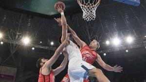 basket final2