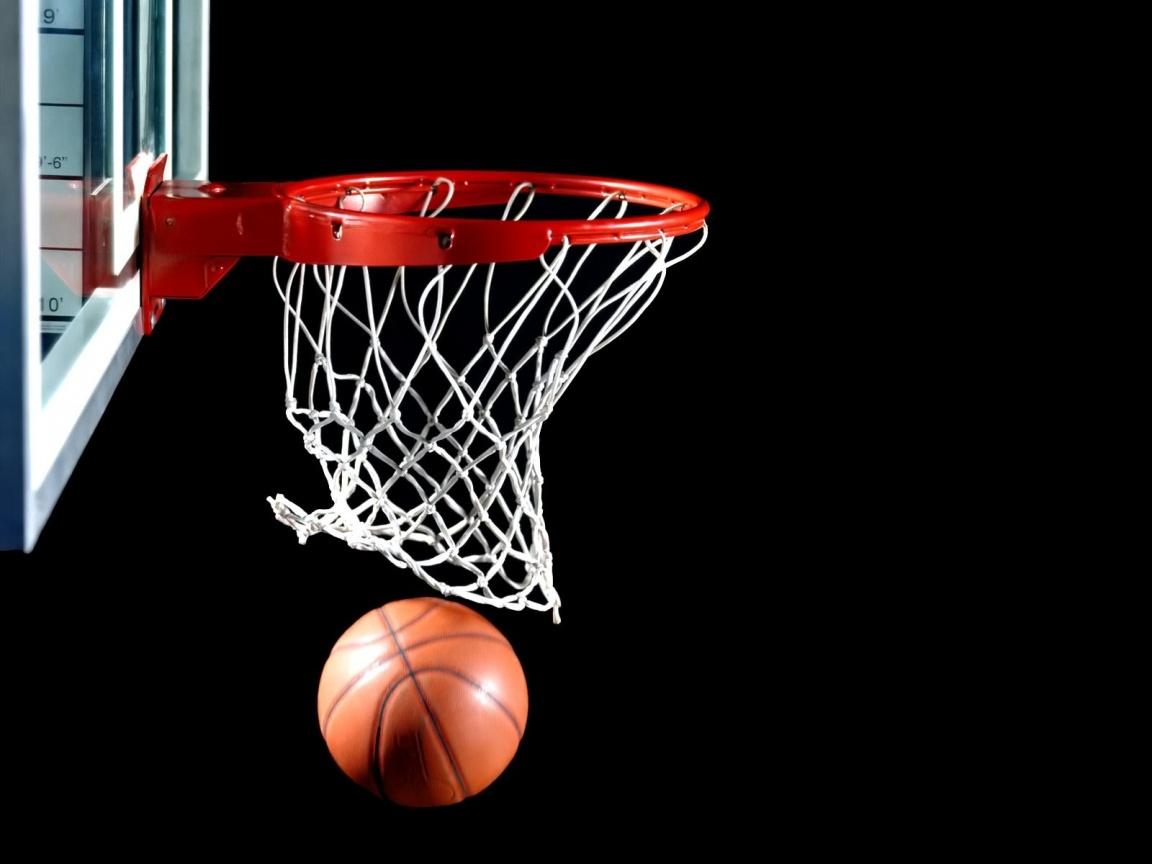 Coaching Deportivo: Hablando de Baloncesto