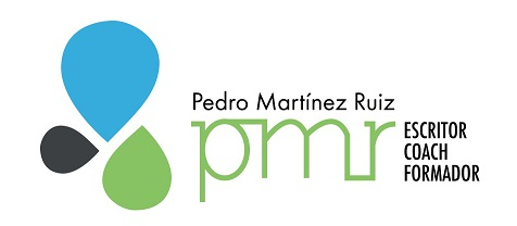 Pedro Martinez Ruiz